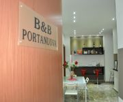 Photo of the hotel Porta Nuova B&b