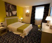 Photo of the hotel La Dolce Vita Hotel Motel