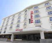 Photo of the hotel Ramada Encore Istanbul Airport