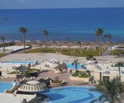 Photo of the hotel Iberotel Borg El Arab