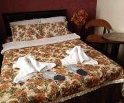 Photo of the hotel Hotel Meta