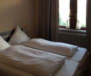 Photo of the hotel Shanghai Garten Hotel & Restaurant