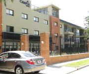 Photo of the hotel Casa Campus Pilar