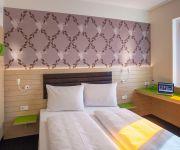 Photo of the hotel Bavaria Motel