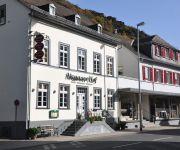 Photo of the hotel Nassauer Hof Loreley