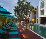Photo of the hotel The Serenity Hua Hin