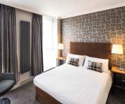 Go Glasgow Urban Hotel