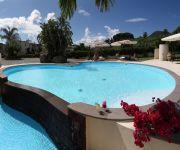 Photo of the hotel Residence Hotel la Giara