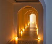 Photo of the hotel Baron Palace Sahl Hasheesh