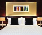 Photo of the hotel Amari Dhaka