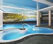 Photo of the hotel Hotel Żywiecki Medical SPA & Wellness