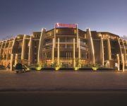 Photo of the hotel Ramada Resort Dar Es Salaam