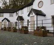 Photo of the hotel Burlton Inn