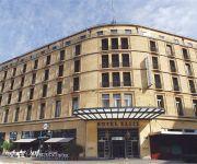 Photo of the hotel Art Deco Elite