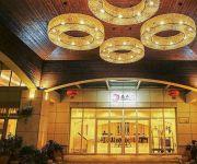 Photo of the hotel Haikou Hongheyuan Healthcare Holiday Hotel