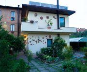 Photo of the hotel Hotel Ristorante Piccolo Chianti
