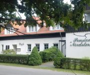 Photo of the hotel Pension & Restaurant Nordstern Inh.Stephan Kossack