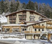 Photo of the hotel Hotel Chalet Al Foss