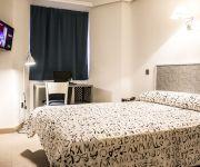Photo of the hotel Alda Centro Palencia