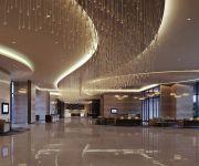 Photo of the hotel Pullman New Delhi Aerocity