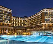 Photo of the hotel Aska Lara Resort & SPA