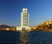 Photo of the hotel Sheraton Grand Samsun Hotel