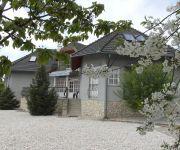 Photo of the hotel Lijoli Lounge