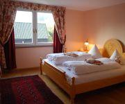 Photo of the hotel Bergrestaurant Stöltings Landhaus