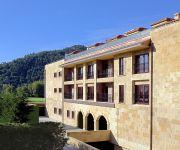 Photo of the hotel Villa Pasiega Apartamentos