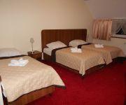 Photo of the hotel Viktorjan Hotel & Restauracja