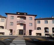 Photo of the hotel Il Gentiluomo Hotel