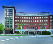 Photo of the hotel Novum Excelsior Dortmund