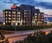Photo of the hotel Hilton Garden Inn Corlu