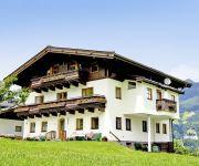 Photo of the hotel Bio-Bauernhof Vordergugg
