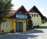 Photo of the hotel Landhof Steinbäck