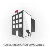 Photo of the hotel HOTEL ESTELAR YOPAL