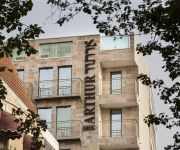 Arthur Hotel - An Atlas Boutique Hotel