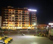 Photo of the hotel Ahsaray Otel