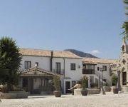 Photo of the hotel Hotel Cortijo Salinas