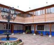 Photo of the hotel El Cortijo de Daimiel