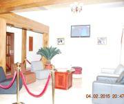 Photo of the hotel Vivi Palace