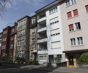 rent a-home Schweizergasse