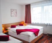 Photo of the hotel Platinium