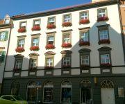 Bamberg: Ventura's Hotel & Gästehaus