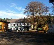 Photo of the hotel Gasthof im Gsteinigt