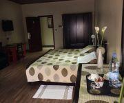 Photo of the hotel Business Hotel Dakar