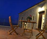 Photo of the hotel A Casa Nostra