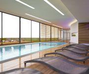 Photo of the hotel Wellness Hotel & Golf Resort Cihelny