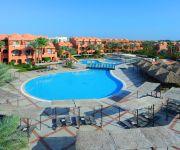 Photo of the hotel Jaz Makadi Oasis Club