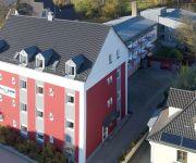 Photo of the hotel Hotel Garni Leitl